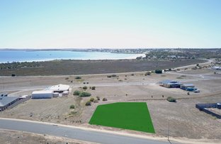 Picture of 30 Oscar Williams Drive, Streaky Bay SA 5680