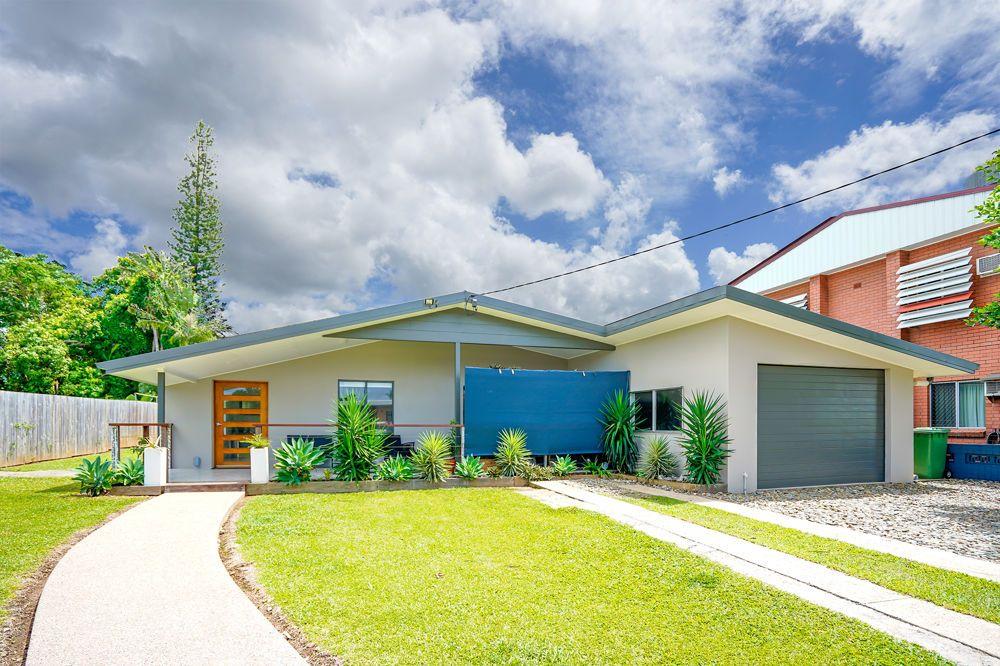 18 Alma Street, Woree QLD 4868, Image 0