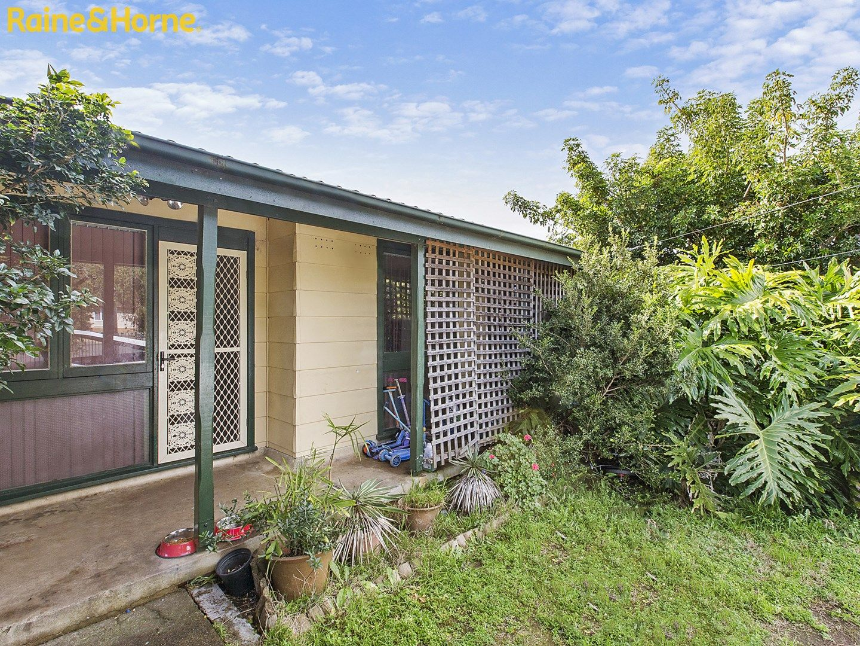 1 Batavia Place, Willmot NSW 2770, Image 0