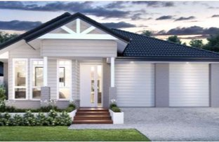 Picture of Lot 221 Seaforth Drive, Valla NSW 2448