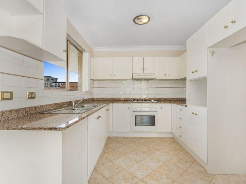 7/5-7 Sorrell Street, Parramatta NSW 2150, Image 1