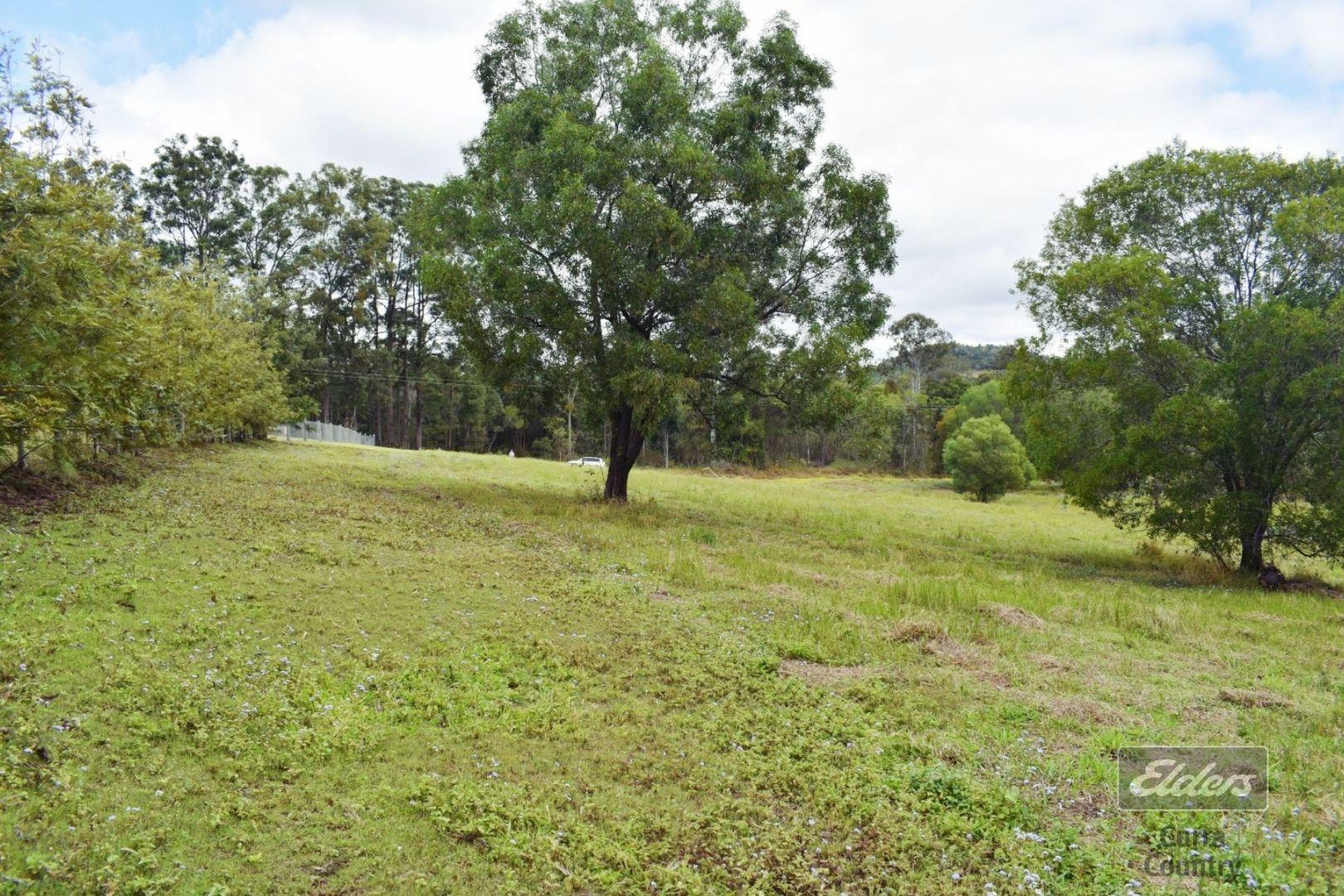 Lot 154 Arborsixteen Road, Glenwood QLD 4570, Image 2