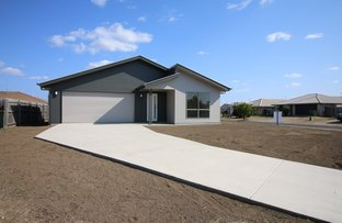 Picture of 4 Blaxland Ct, Laidley North QLD 4341