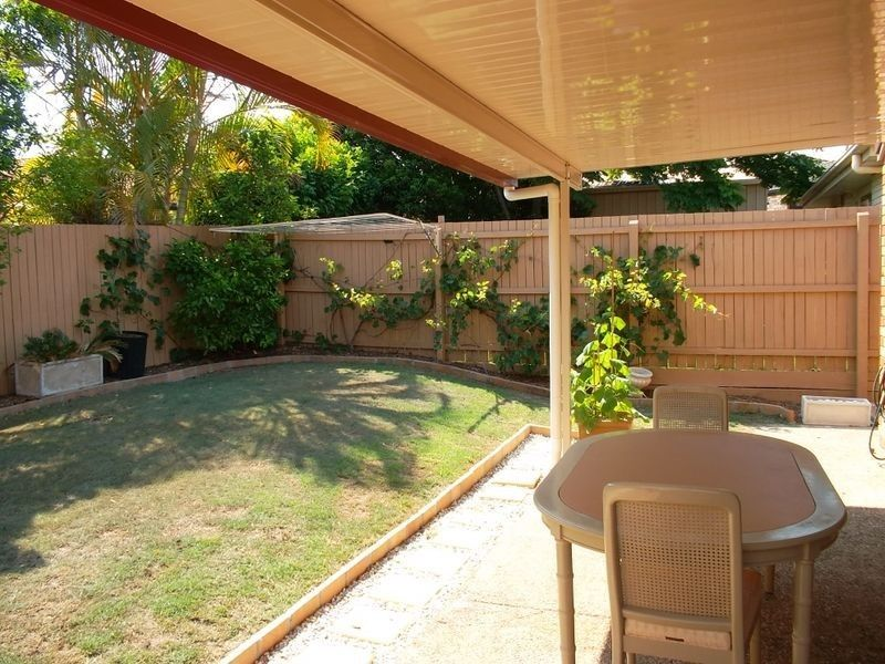 20 Regents Circuit, Forest Lake QLD 4078, Image 1