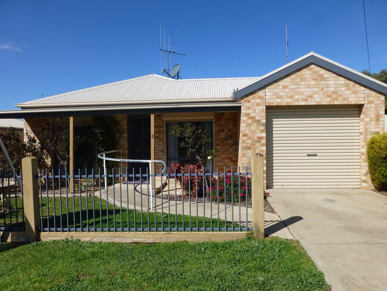 6/37 Echuca Street, Moama NSW 2731, Image 0