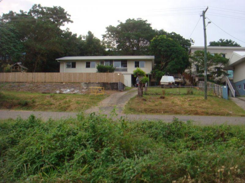 11 Chester Street, Thursday Island QLD 4875, Image 0