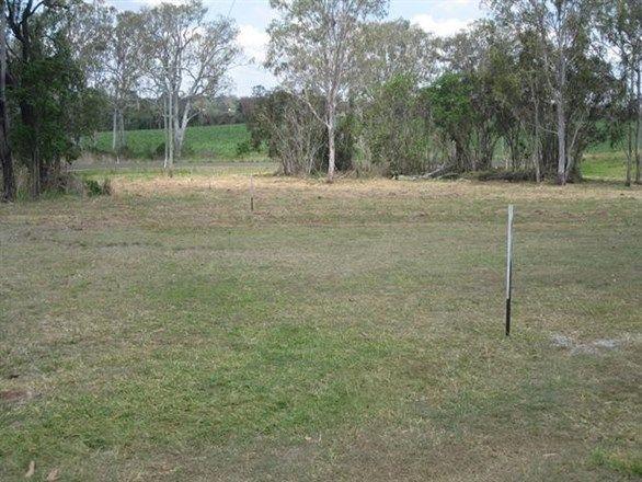 L17 & L18 Causeway Road, Booyal QLD 4671, Image 1