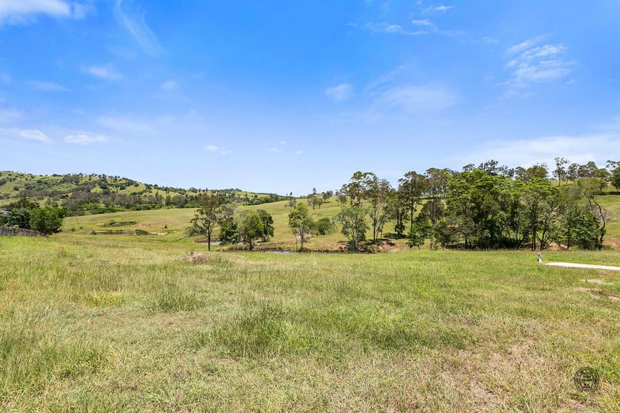 Lot 2 Overlander Avenue, Chatsworth QLD 4570, Image 0