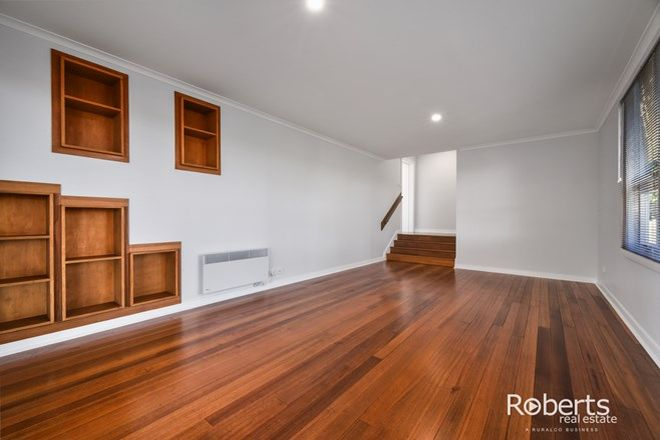 Picture of 20 Brookes Court, WAVERLEY TAS 7250