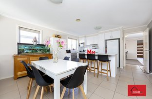 Picture of 7 Westerman Street, Casey ACT 2913