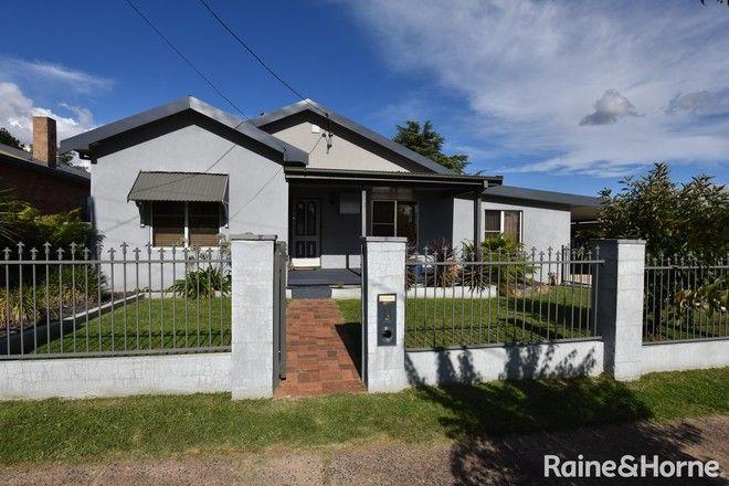 Picture of 18 Thomas Street, ORANGE NSW 2800