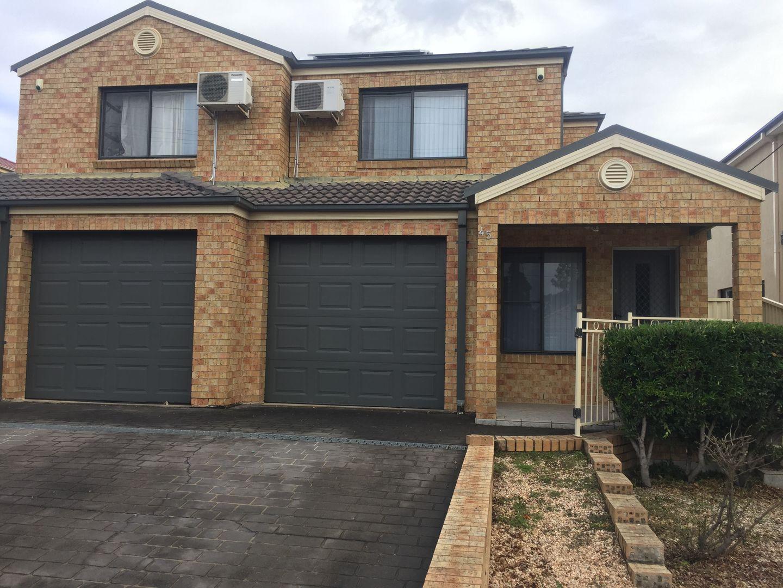 45 Boronia Street, South Wentworthville NSW 2145, Image 0