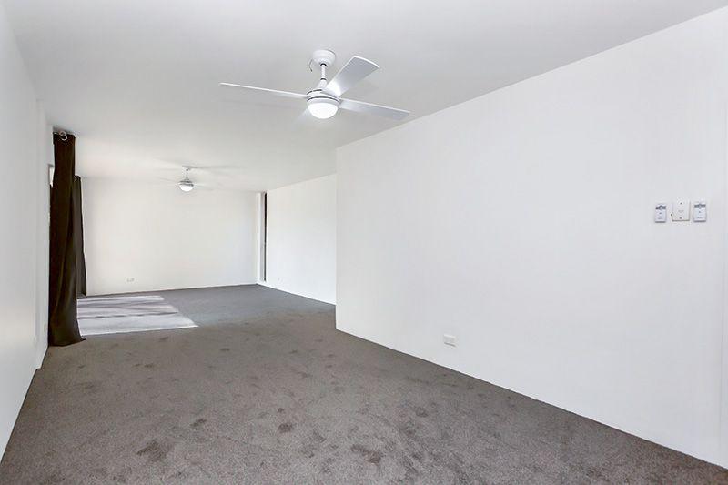 43/36 Fairfax Rd, Bellevue Hill NSW 2023, Image 0