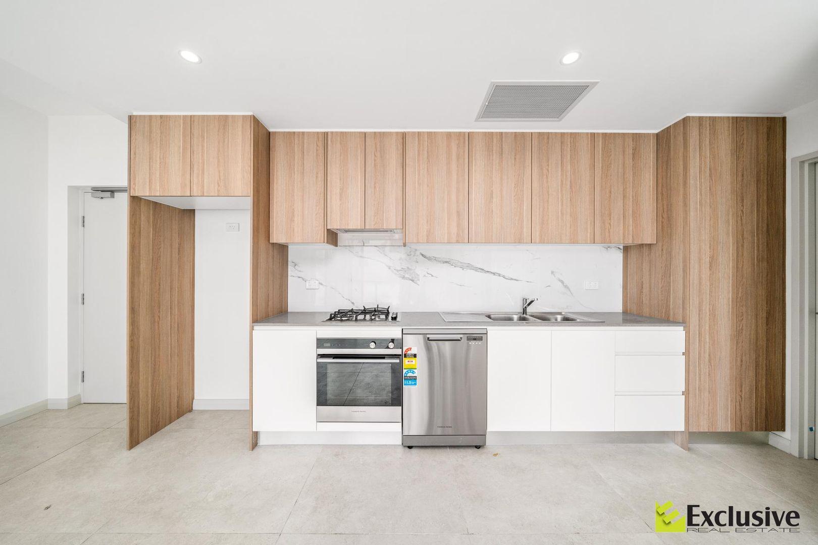 105/10-14 Smallwood Avenue, Homebush NSW 2140, Image 1