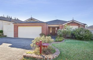 15 George Bransby Circuit, Harrington Park NSW 2567