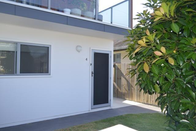 4/62 Pembroke Street, Carina QLD 4152, Image 1