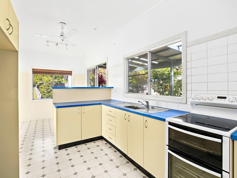 31 Short  Street, Nambucca Heads NSW 2448, Image 2