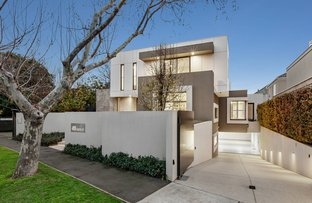 Picture of 49 Were Street, Brighton VIC 3186