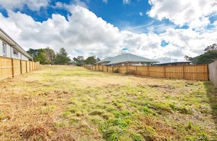 Picture of 5 Barton Close, Mittagong NSW 2575