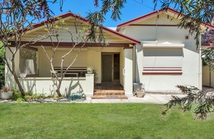 Picture of 10 Claire Street, Lower Mitcham SA 5062