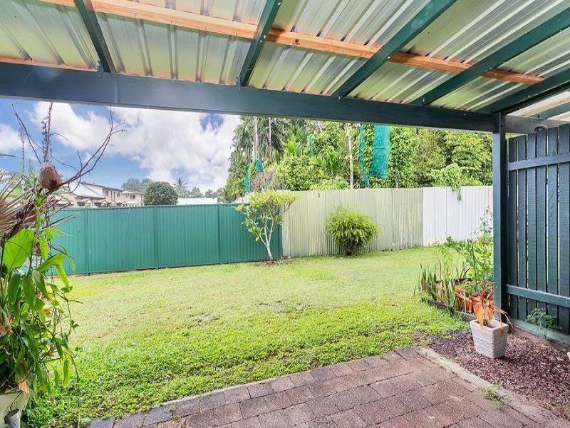 12/108 Mayers Street, Manunda QLD 4870, Image 1