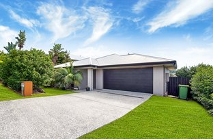 Picture of 23 Heatherdale Drive, Upper Coomera QLD 4209