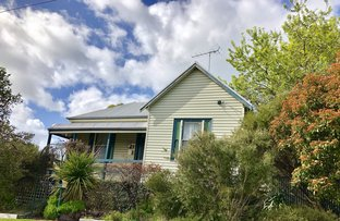 Picture of 59 Addison Street, Casterton VIC 3311