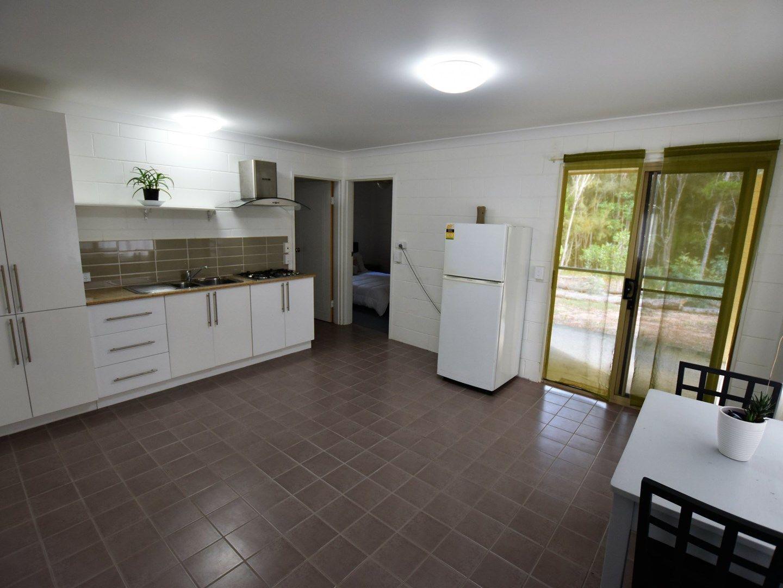 14 Tulloch Street, Russell Island QLD 4184, Image 1
