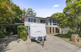Picture of 8 Henley Street, Alexandra Hills QLD 4161