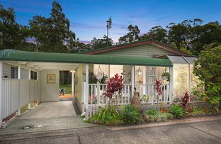 Picture of 232/2 Evans Road, Canton Beach NSW 2263