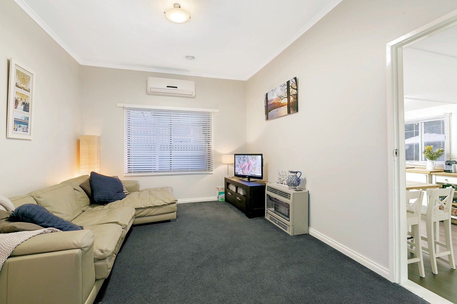 703 Armstrong Street North, Soldiers Hill VIC 3350, Image 2