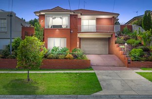 Picture of 107 Ayr Street, Doncaster VIC 3108