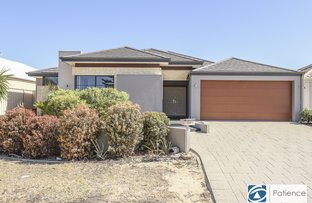 Picture of 89 Vincent Road, Sinagra WA 6065
