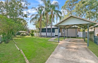 Picture of 24 Capparis Circuit, Bidwill NSW 2770
