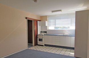 Picture of 1/22 Irambang Street, Nelson Bay NSW 2315