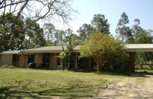Picture of 28 Tamborine Street, Jimboomba QLD 4280