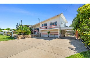 Picture of 183 Honour Street, Frenchville QLD 4701