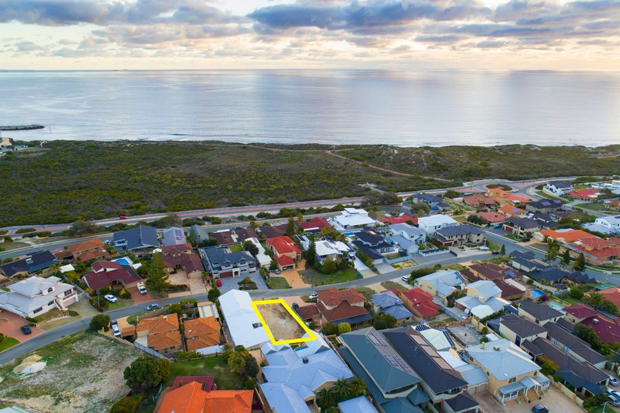 11A Courageous Place, Ocean Reef WA 6027, Image 1