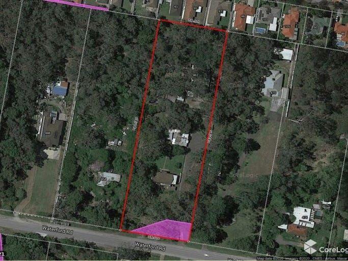 462 Waterford Road, Ellen Grove QLD 4078, Image 1