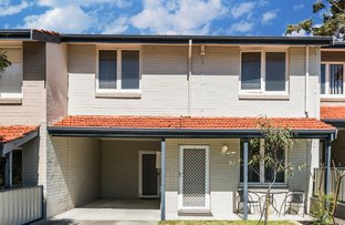 Picture of 28a Stephano Way, Coolbellup WA 6163