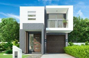 Lot 2051 Bruce. Ferguson' Avenue, Bardia NSW 2565