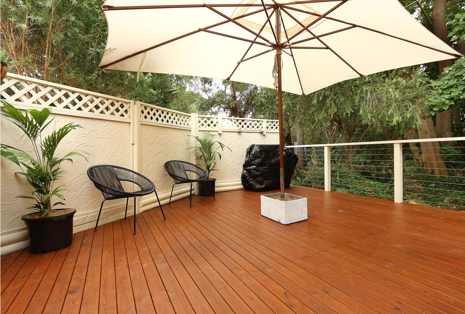 8/147 Wattle Road, Jannali NSW 2226, Image 2