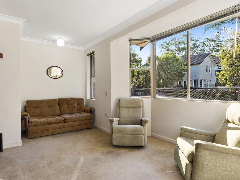 20/67 Stanhope Road, Killara NSW 2071, Image 2