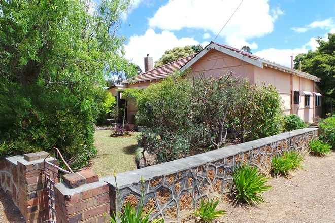 Picture of 11 Deane Street, MOUNT BARKER WA 6324