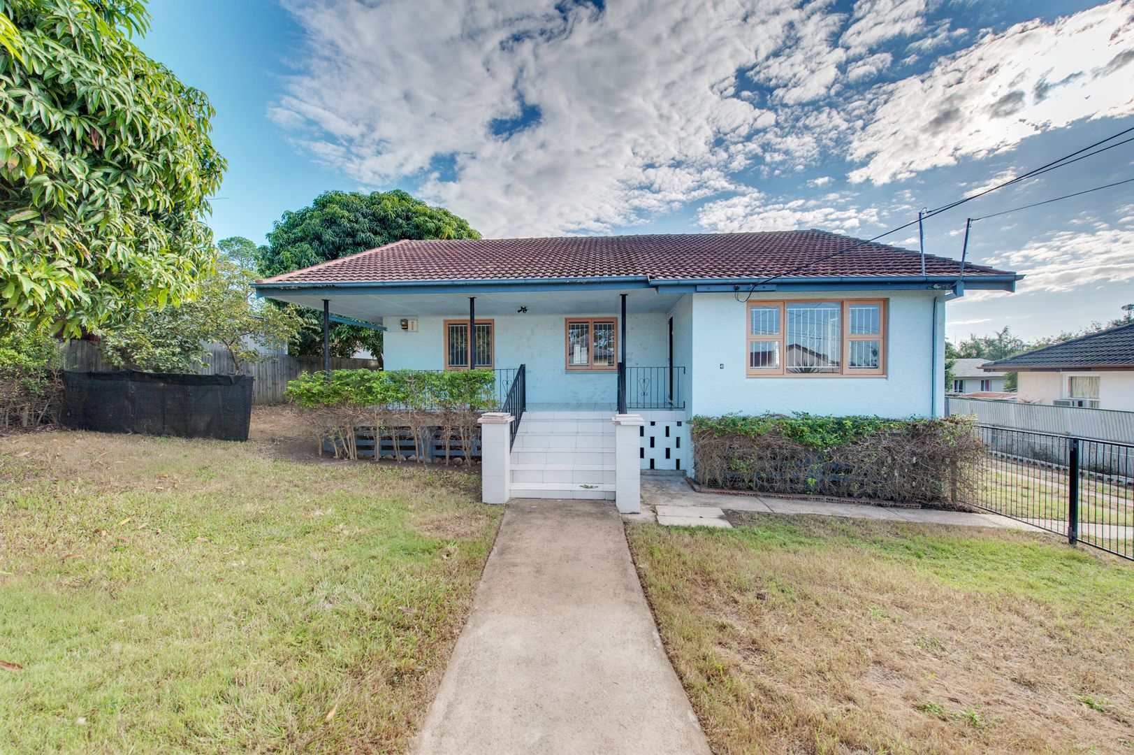 4 Nuthatch Street, Inala QLD 4077, Image 0