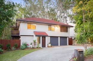 77 Twilight Street, Kenmore QLD 4069