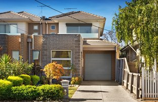 Picture of 42 Grandview Road, Niddrie VIC 3042