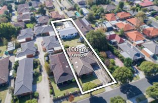 Picture of 20 Fellowes Street, Seaford VIC 3198