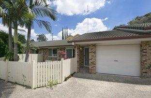 2/44 Ernest Street, Morningside QLD 4170