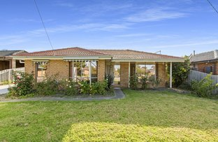 Picture of 1/20 Currawong Drive, Carrum Downs VIC 3201